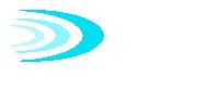 Logo_lernmobil