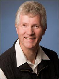 Dr. Dieter Böhm (D)
